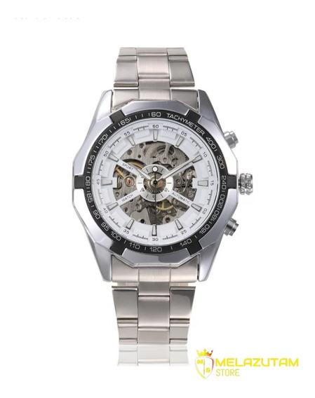 Relógio Masculino Winner Automático