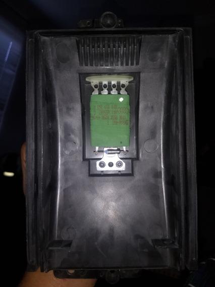 Resistor Valeo 8do959263a