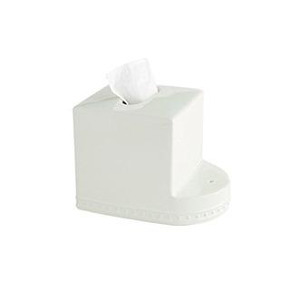 Nora Fleming Tissue Box Cover B6