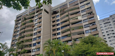 Apartamentos En Venta Santa Eduviges Fat 18-7804
