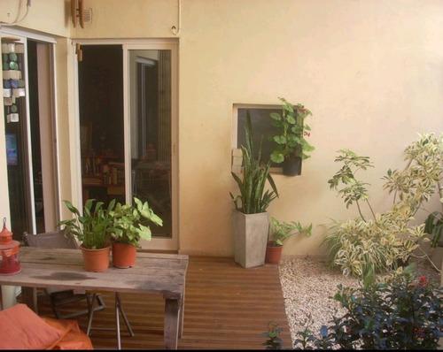 Imagen 1 de 13 de Depto 2 Ambientes Con Patio En Saavedra - Dueño Directo