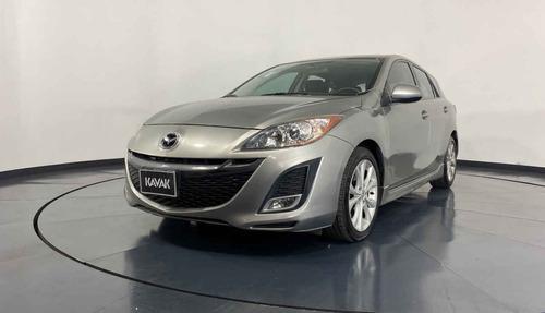 Imagen 1 de 15 de 47338 - Mazda  2011 Con Garantía At