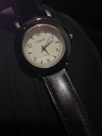 Reloj Vintage Chanel