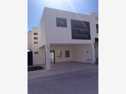 Imagen 1 de 12 de Casa Sola En Venta Villas De Las Palmas