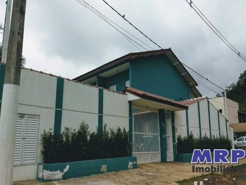 Imagem 1 de 23 de Casa - Ca00333 - 68440977
