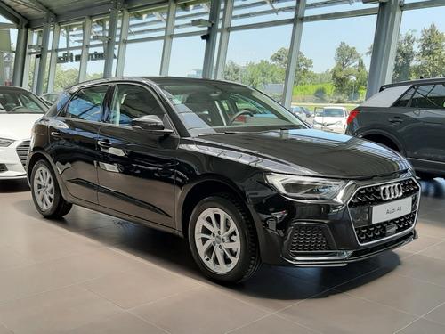 Audi A1 Sportback 30 Tfsi 116cv Stronic 2021