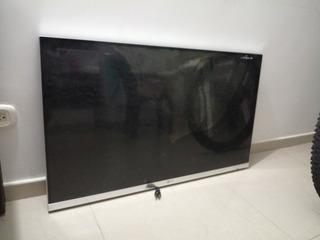 Vendo Televisor Smart Tv Lg 42lm6700 Con La Pantalla Rota