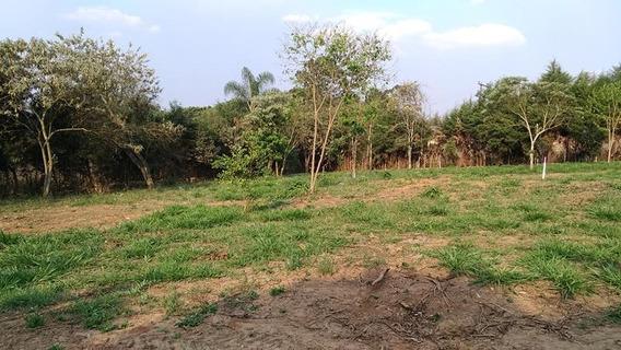 Opções Terrenos Em Jarinu Para Chácara Maracanã Cod.249