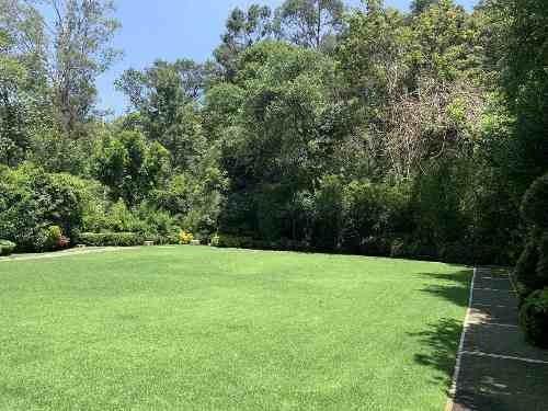 Bosque De Canelos - Oportunidad! Amplio Departamento Para Remodelar | Departamento En Venta