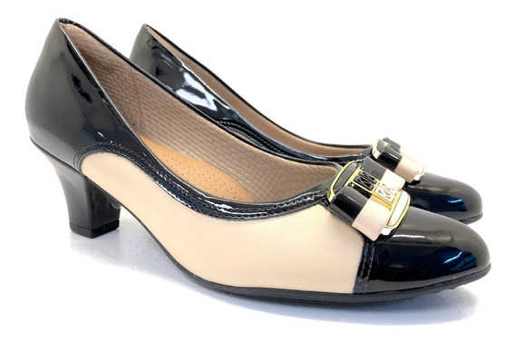 Stilettos Piccadilly Zapatos Mujer At. 704007 Vocepiccadilly