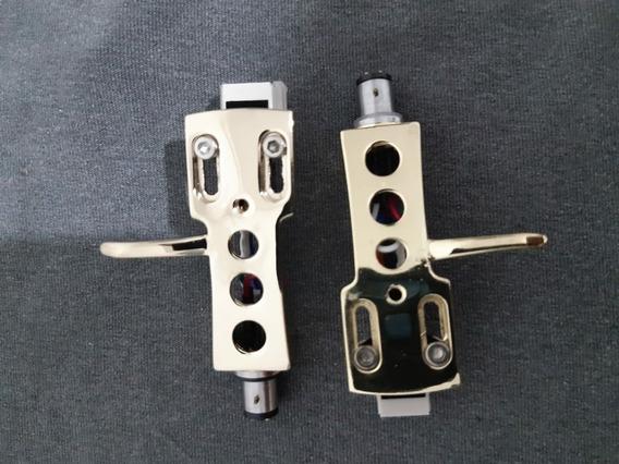Hardshell Technics Com Capsula Atn 3600 Audio Technica