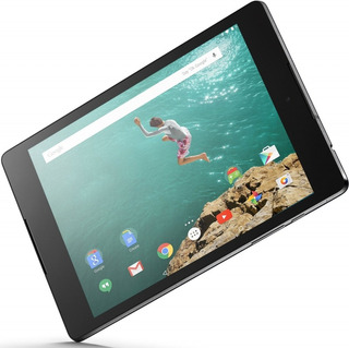 Tablet 4g Htc Nexus 9 8,9 Ips Lte 2gb 32gb Android Wifi Amv