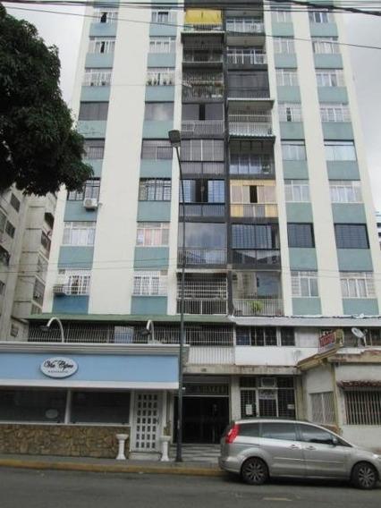 Apartamento En Venta Los Palos Grandes Caracas Mls #20-2557