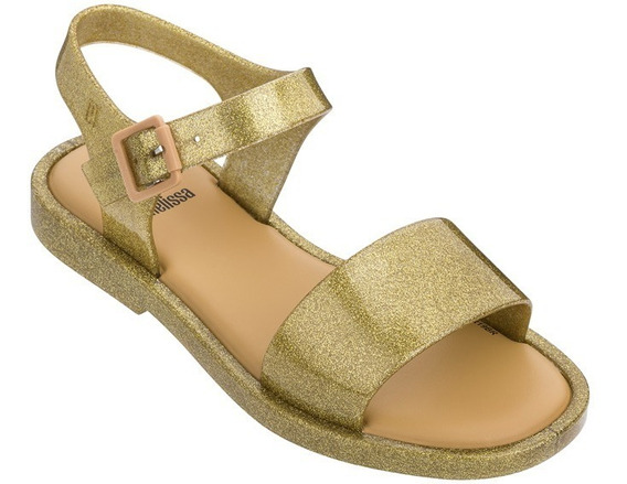 Zapato Melissa Kids Mel Mar Sandal Inf