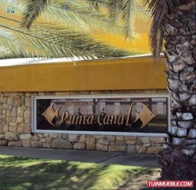 Apartamentos En Venta Conjunto Residencial Punta Canal