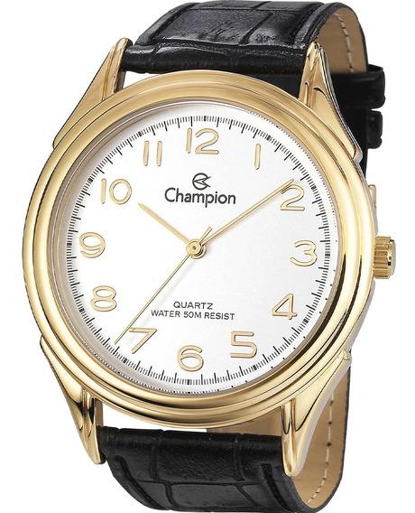 Relógio Masculino Champion Ch22804b