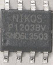 C.i P1203bv
