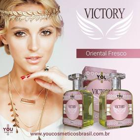 Perfume Victory, Referencia Olfativa Olympéa (paco Rabanne)