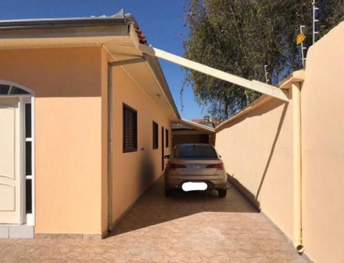 Imagem 1 de 15 de Casa - Reboucas - Ref: 68199239 - V-ca01002