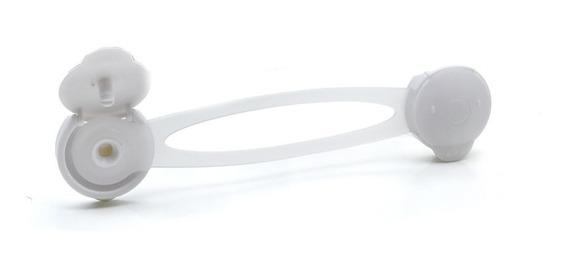 Traba Multiuso Transparente Larga - Baby Innovation