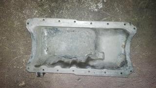 Cartel De Ford Ka 1.6