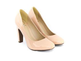 2ca490396 Sapatos Falsificado Feminino Schutz Dumond - Sapatos para Feminino ...