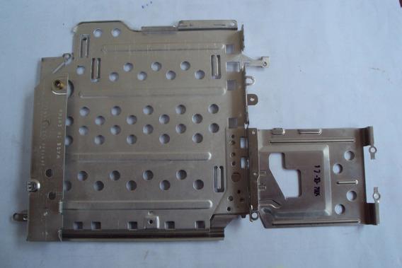 Capa Protetora Do Drive P/ Notebook Ibm Thinkpad T40 T42 T43