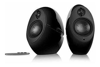 Edifier Usa E25 Luna Eclipse Bluetooth 20 Negro