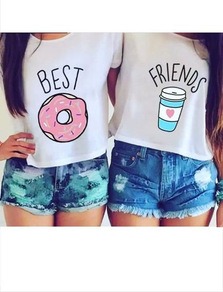 Camisa Personalizada Feminina