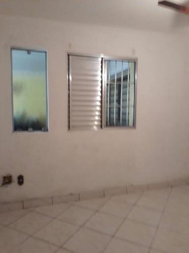 Imagem 1 de 12 de Casa Para Venda No Bairro Torres Tibagy Em Guarulhos - Cod: Ai700 - Ai700