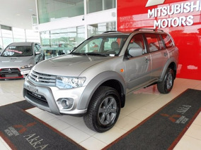 Mitsubishi Pajero Outdoor 3.2 16v, Oferta Exclusiva