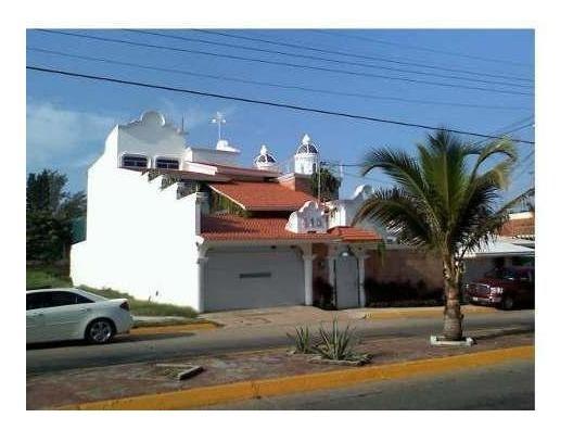 Casa Venta, Lopez Mateos, Col. Petrolera.