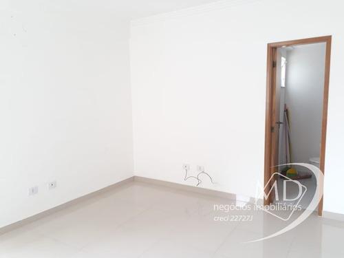 Imagem 1 de 3 de Locação Sala Sao Caetano Do Sul Centro Ref: 7503 - 1033-7503
