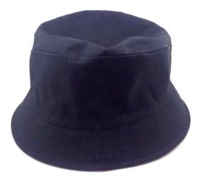 Bucket Hat Unissex Chorão Skate Swag Vários Modelos