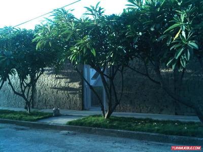 Townhouses En Venta Tanaguarenas