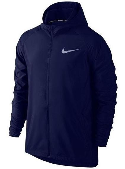 Jaqueta Corta Vento Nike 856892-492 Original
