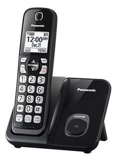 Teléfono Inalámbrico Panasonic Envio Gratis