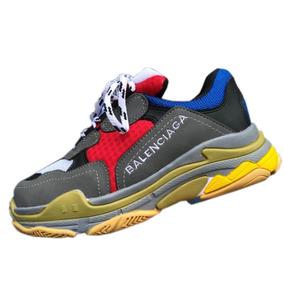 36772662 Balenciaga - Zapatos en Mercado Libre Venezuela