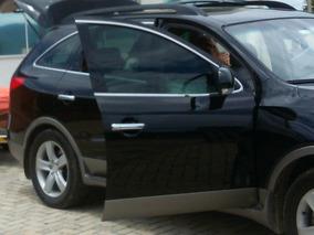 Hyundai Vera Cruz 3.8 V6 Aut. 5p 2007