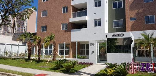 Imagem 1 de 29 de Apartamento - Ref: Ap194
