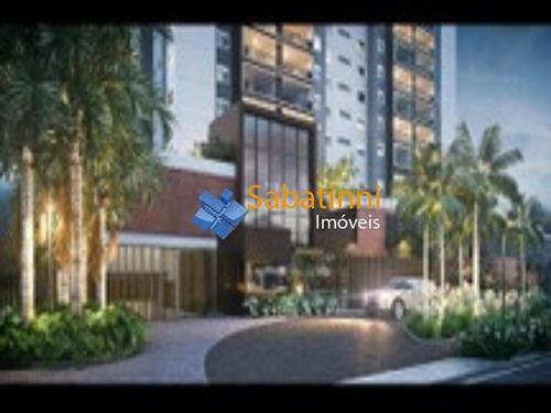 Apartamento A Venda Em Sp Tatuapé - Ap03342 - 68803997