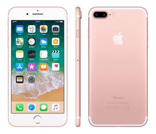 iPhone 7 Plus Na Garantia Ainda