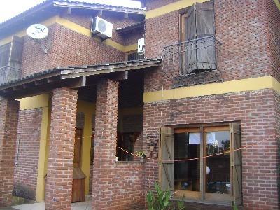 Casa Em Diva Lessa De Jesus Com 3 Dormitórios - Lu25373
