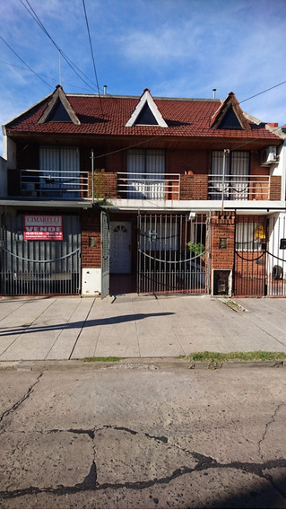 Excelente Duplex Detalles De Terminación Y Categoría