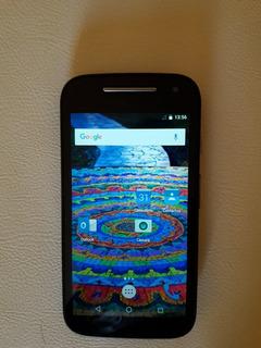 Motorola Moto E 2da Generacion