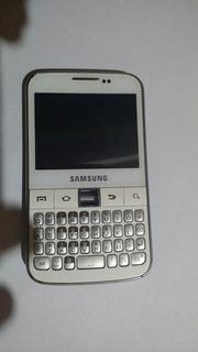 Samsung Galaxy Y Young Pro Repuestos