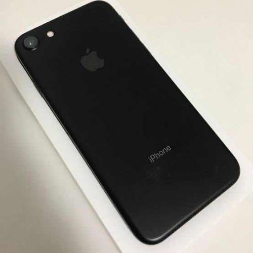 Imagem 1 de 1 de Fornecedor De Iphones