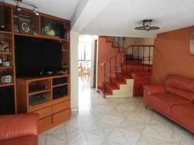 Venta Casa Ctm Culhuacan