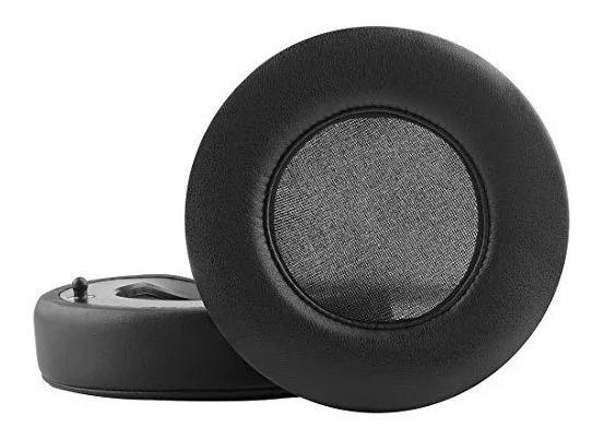 Almofada Espuma Reposição Headset Razer Man O´war Round
