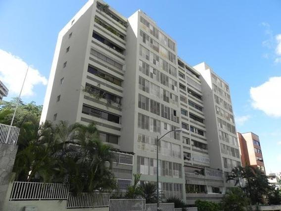 Apartamentos En Venta Cam 24 Em Mls #17-9884 -- 04241573372